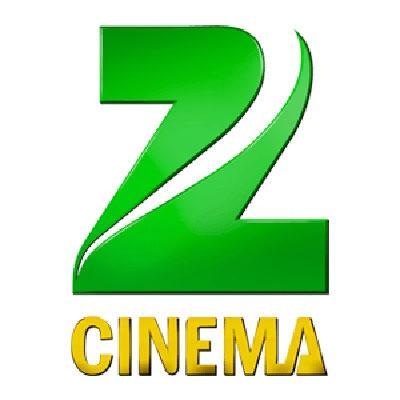 http://www.indiantelevision.com/sites/default/files/styles/smartcrop_800x800/public/images/tv-images/2015/06/06/Zee-Cinema.jpg?itok=Aisl83Op