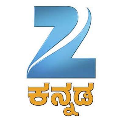 http://www.indiantelevision.com/sites/default/files/styles/smartcrop_800x800/public/images/tv-images/2015/06/06/tv%20regional.jpg?itok=21rYJxtB