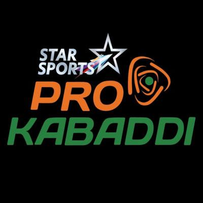 http://www.indiantelevision.com/sites/default/files/styles/smartcrop_800x800/public/images/tv-images/2015/06/09/393x200xpro-kabaddi-league-1407914585-1424858644-2338384.jpg.pagespeed.ic_.jpg?itok=At1gZNWE