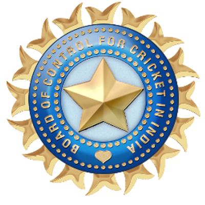 http://www.indiantelevision.com/sites/default/files/styles/smartcrop_800x800/public/images/tv-images/2015/06/22/BCCI.png?itok=6vRaNPnK