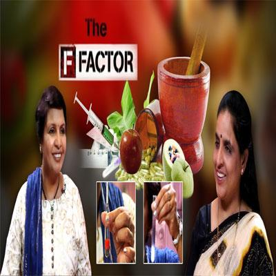 http://www.indiantelevision.com/sites/default/files/styles/smartcrop_800x800/public/images/tv-images/2015/06/22/Untitled-6.jpg?itok=vpyzLqeF