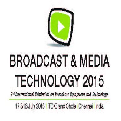 http://www.indiantelevision.com/sites/default/files/styles/smartcrop_800x800/public/images/tv-images/2015/06/27/Logo%20BMT%202015%20pdf.jpg?itok=wHhKWakV