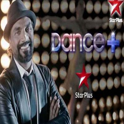 http://www.indiantelevision.com/sites/default/files/styles/smartcrop_800x800/public/images/tv-images/2015/06/27/Untitled-1_0.jpg?itok=m12sOxdE