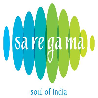 http://www.indiantelevision.com/sites/default/files/styles/smartcrop_800x800/public/images/tv-images/2015/07/03/New-Saregama-Logo.png?itok=xJkt2YW5