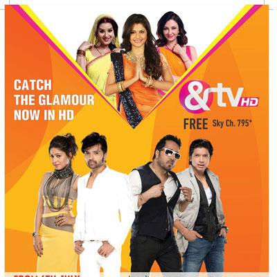 http://www.indiantelevision.com/sites/default/files/styles/smartcrop_800x800/public/images/tv-images/2015/07/08/Untitled-1.jpg?itok=4bs8GWwN