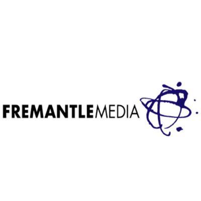 http://www.indiantelevision.com/sites/default/files/styles/smartcrop_800x800/public/images/tv-images/2015/07/08/freemantle_logo.jpg?itok=bDKkX1ow