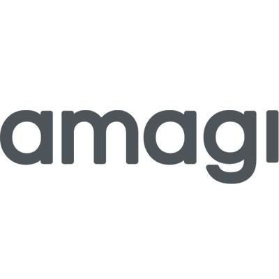 https://www.indiantelevision.com/sites/default/files/styles/smartcrop_800x800/public/images/tv-images/2015/07/16/amagi.png?itok=kQoThDec
