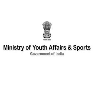 http://www.indiantelevision.com/sites/default/files/styles/smartcrop_800x800/public/images/tv-images/2015/07/24/tv-sports.jpg?itok=22XOppWP