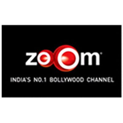 http://www.indiantelevision.com/sites/default/files/styles/smartcrop_800x800/public/images/tv-images/2015/07/29/Untitled-1_1.jpg?itok=DWPYg-by