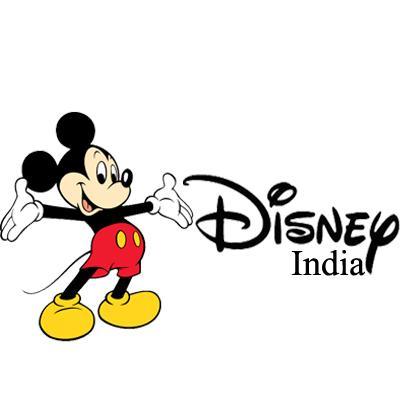 https://www.indiantelevision.com/sites/default/files/styles/smartcrop_800x800/public/images/tv-images/2015/07/31/disney.jpg?itok=Wt7LTL6v