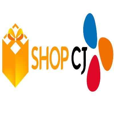 https://www.indiantelevision.com/sites/default/files/styles/smartcrop_800x800/public/images/tv-images/2015/08/03/SHOP%20CJ.jpg?itok=PuREVx2e