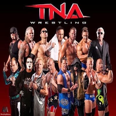 http://www.indiantelevision.com/sites/default/files/styles/smartcrop_800x800/public/images/tv-images/2015/08/03/TNA.jpg?itok=iAzeNLux