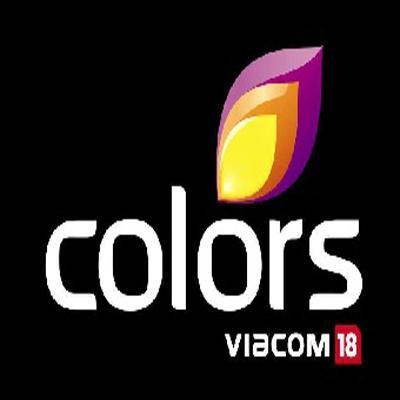 https://www.indiantelevision.com/sites/default/files/styles/smartcrop_800x800/public/images/tv-images/2015/08/03/colorslogo12.jpg?itok=cihbj_VX
