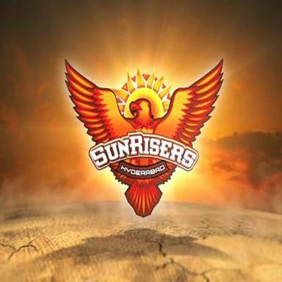 http://www.indiantelevision.com/sites/default/files/styles/smartcrop_800x800/public/images/tv-images/2015/08/04/Sunrisers_Hyderabad.jpg?itok=_X0zbGp0