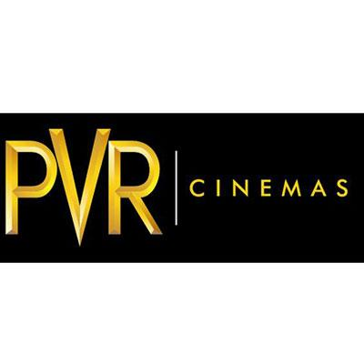marketing strategy of pvr cinema Pvr cinemas's wiki: pvr cinemas is a film entertainment company in india pvr's director's cut, the luxury arm of pvr cinemas, blends the best in high-end hospitality and entertainment spread across ultra plush auditoriums featuring 3d-enabled digital 4k projection technology, world-class.