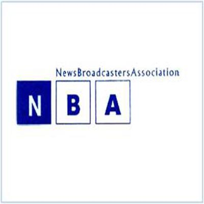 http://www.indiantelevision.com/sites/default/files/styles/smartcrop_800x800/public/images/tv-images/2015/08/04/aac112headline_NBA.jpg?itok=ND-rlcXb
