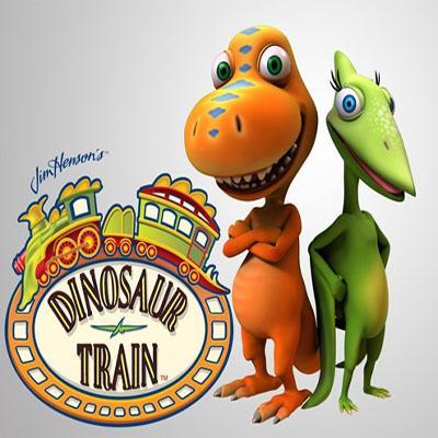 http://www.indiantelevision.com/sites/default/files/styles/smartcrop_800x800/public/images/tv-images/2015/08/04/aug139-2_train.jpg?itok=ySawL9P2
