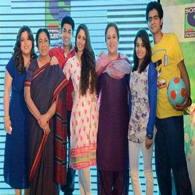 https://www.indiantelevision.com/sites/default/files/styles/smartcrop_800x800/public/images/tv-images/2015/08/04/augheadline123_Sony.JPG?itok=T6njCHyr