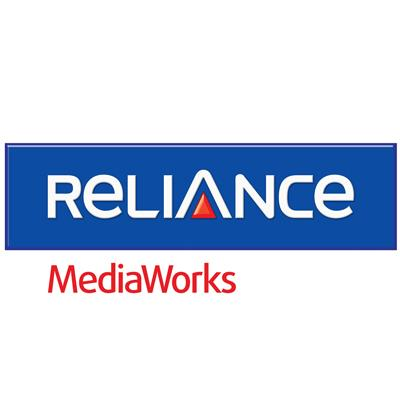 https://www.indiantelevision.com/sites/default/files/styles/smartcrop_800x800/public/images/tv-images/2015/08/04/reliance_media_work_new.jpg?itok=puLoATPV