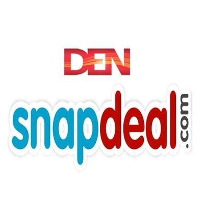 http://www.indiantelevision.com/sites/default/files/styles/smartcrop_800x800/public/images/tv-images/2015/08/05/Untitled-2_1.jpg?itok=BZNIK2cB