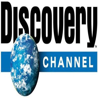 http://www.indiantelevision.com/sites/default/files/styles/smartcrop_800x800/public/images/tv-images/2015/08/05/aug143-Discovery.jpg?itok=f_awX1Qb