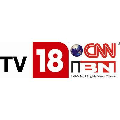 http://www.indiantelevision.com/sites/default/files/styles/smartcrop_800x800/public/images/tv-images/2015/08/11/Untitled-1_19.jpg?itok=Y0z-6mq-