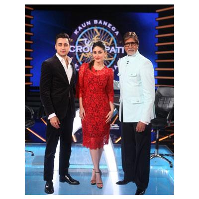 http://www.indiantelevision.com/sites/default/files/styles/smartcrop_800x800/public/images/tv-images/2015/08/11/Untitled-1_2.jpg?itok=sqBSzJRs