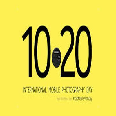 http://www.indiantelevision.com/sites/default/files/styles/smartcrop_800x800/public/images/tv-images/2015/08/13/Nokia.jpg?itok=5snxnpcQ