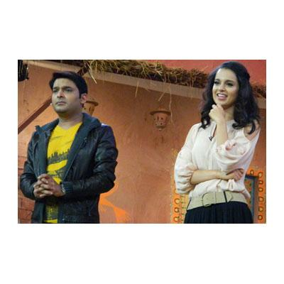 http://www.indiantelevision.com/sites/default/files/styles/smartcrop_800x800/public/images/tv-images/2015/08/13/Untitled-1_34.jpg?itok=mhkfs2Mo