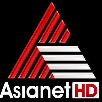 https://www.indiantelevision.com/sites/default/files/styles/smartcrop_800x800/public/images/tv-images/2015/08/13/Untitled-1_42.jpg?itok=mZJKR8Ga