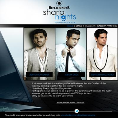 http://www.indiantelevision.com/sites/default/files/styles/smartcrop_800x800/public/images/tv-images/2015/08/13/a_10.jpg?itok=pk3PVuNM