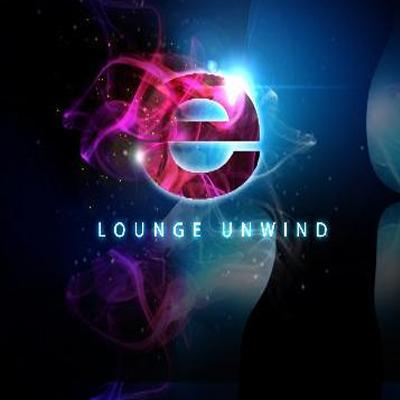 http://www.indiantelevision.com/sites/default/files/styles/smartcrop_800x800/public/images/tv-images/2015/08/13/lounge.jpg?itok=iLZMAb-v