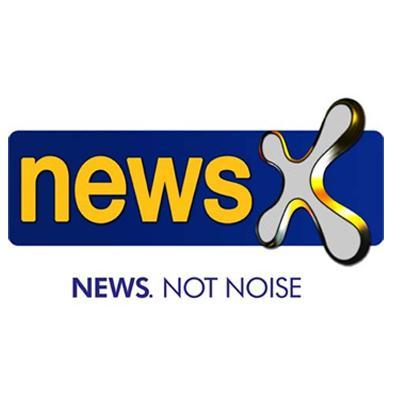 http://www.indiantelevision.com/sites/default/files/styles/smartcrop_800x800/public/images/tv-images/2015/08/13/newsx.jpg?itok=hU-BqdBD