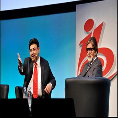 http://www.indiantelevision.com/sites/default/files/styles/smartcrop_800x800/public/images/tv-images/2015/08/14/IBC2013.jpg?itok=YN9GaC-Z