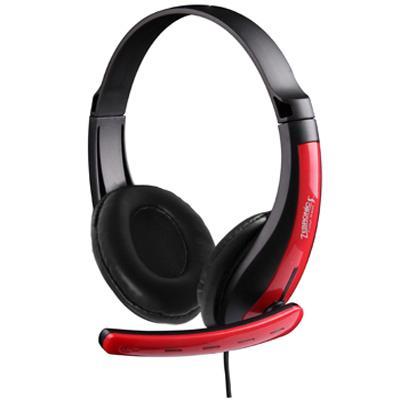 http://www.indiantelevision.com/sites/default/files/styles/smartcrop_800x800/public/images/tv-images/2015/08/14/headphone.jpg?itok=QjLP2_J0