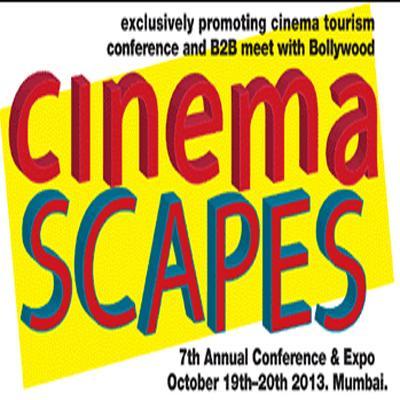 http://www.indiantelevision.com/sites/default/files/styles/smartcrop_800x800/public/images/tv-images/2015/08/17/Cinemascapes.jpg?itok=c-DA7aAQ