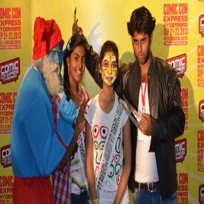http://www.indiantelevision.com/sites/default/files/styles/smartcrop_800x800/public/images/tv-images/2015/08/17/Comic%20Con.jpg?itok=butAkt4_