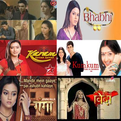 https://www.indiantelevision.com/sites/default/files/styles/smartcrop_800x800/public/images/tv-images/2015/08/17/Untitled-1.jpg?itok=V7aQlSN0