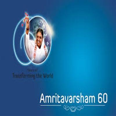 http://www.indiantelevision.com/sites/default/files/styles/smartcrop_800x800/public/images/tv-images/2015/08/17/Varsham%2060.jpg?itok=1Rutx_91