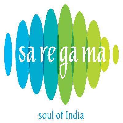 https://www.indiantelevision.com/sites/default/files/styles/smartcrop_800x800/public/images/tv-images/2015/08/18/TV%20MUSIC%20financial.png?itok=Ma47bHr4
