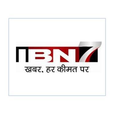 https://www.indiantelevision.com/sites/default/files/styles/smartcrop_800x800/public/images/tv-images/2015/08/18/a_5.jpg?itok=4fedWoTp