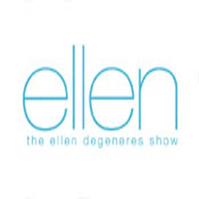 https://www.indiantelevision.com/sites/default/files/styles/smartcrop_800x800/public/images/tv-images/2015/08/18/ellen.jpg?itok=XGvXm9Tx