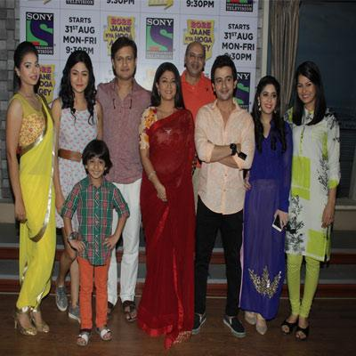 http://www.indiantelevision.com/sites/default/files/styles/smartcrop_800x800/public/images/tv-images/2015/08/19/Untitled-1_35.jpg?itok=wQYB4Bjn