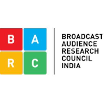 https://www.indiantelevision.com/sites/default/files/styles/smartcrop_800x800/public/images/tv-images/2015/08/20/BARCCC.jpg?itok=u-6L9glV