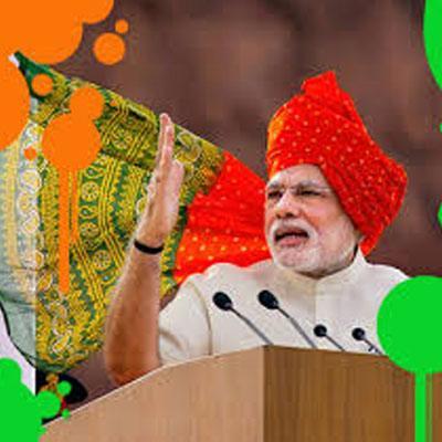 https://www.indiantelevision.com/sites/default/files/styles/smartcrop_800x800/public/images/tv-images/2015/08/25/Untitled-1_2.jpg?itok=jrasExQ2