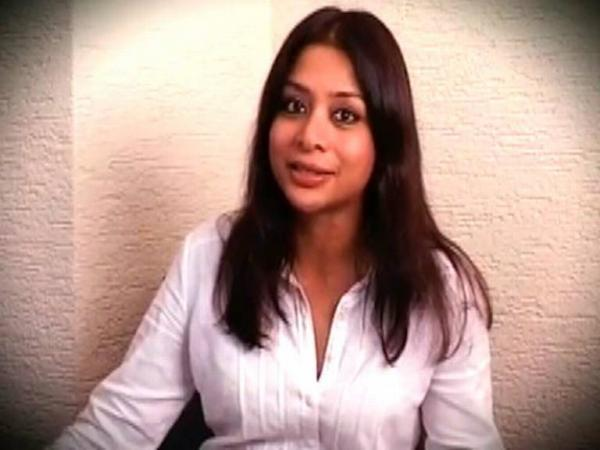 http://www.indiantelevision.com/sites/default/files/styles/smartcrop_800x800/public/images/tv-images/2015/08/26/indrani.jpg?itok=XblsrFUl