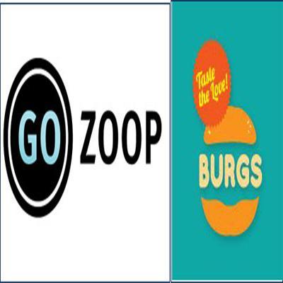 http://www.indiantelevision.com/sites/default/files/styles/smartcrop_800x800/public/images/tv-images/2015/08/26/zoop.jpg?itok=jQXjB4ub