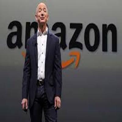 http://www.indiantelevision.com/sites/default/files/styles/smartcrop_800x800/public/images/tv-images/2015/08/27/Amazon.jpg?itok=l9NGhIgh
