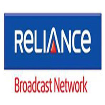 http://www.indiantelevision.com/sites/default/files/styles/smartcrop_800x800/public/images/tv-images/2015/08/27/Reliance.jpg?itok=-R8yoEUx
