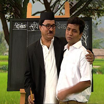 http://www.indiantelevision.com/sites/default/files/styles/smartcrop_800x800/public/images/tv-images/2015/08/27/SAB.jpg?itok=PhRYdQH_